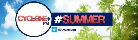 CYCloneFM